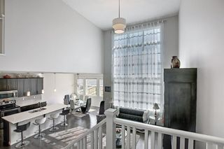 Photo 26: 85 SHERWOOD Square NW in Calgary: Sherwood Detached for sale : MLS®# A1130369