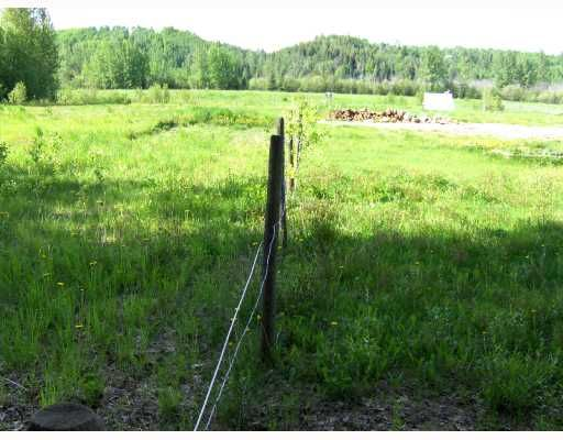 """Main Photo: 5720 SALMON VALLEY Road in Salmon_Valley: Salmon Valley Land for sale in """"SALMON VALLEY"""" (PG Rural North (Zone 76))  : MLS®# N183456"""