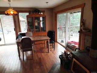 Photo 9: 275 COHO Blvd in : Isl Mudge Island House for sale (Islands)  : MLS®# 855807