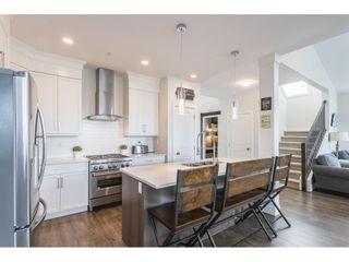 "Photo 8: 50283 KENSINGTON Drive in Chilliwack: Eastern Hillsides House for sale in ""Elk Creek Estates"" : MLS®# R2575024"