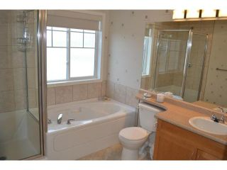 Photo 15: 21 Tansi Lane in WINNIPEG: Windsor Park / Southdale / Island Lakes Condominium for sale (South East Winnipeg)  : MLS®# 1305785