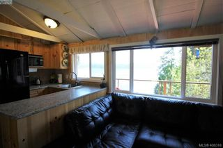 Photo 12: 25 Seagirt Rd in SOOKE: Sk East Sooke House for sale (Sooke)  : MLS®# 811468