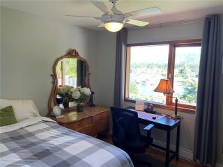 Photo 31: 430 Old Spallumcheen Road, in Sicamous: House for sale : MLS®# 10240089