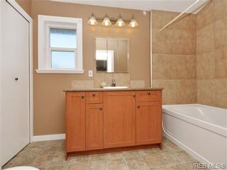 Photo 12: 4146 Interurban Rd in VICTORIA: SW Strawberry Vale House for sale (Saanich West)  : MLS®# 692903