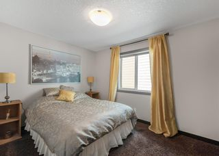 Photo 22: 105 Sherwood Road NW in Calgary: Sherwood Detached for sale : MLS®# A1119835