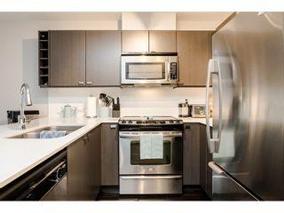 """Photo 3: 218 21009 56 Avenue in Langley: Salmon River Condo for sale in """"CORNERSTONE"""" : MLS®# R2538112"""