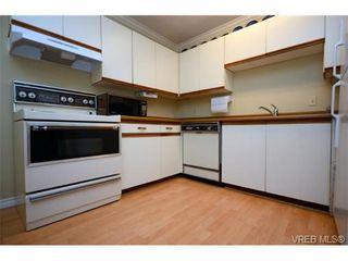 Photo 11: 206 439 Cook St in VICTORIA: Vi Fairfield West Condo for sale (Victoria)  : MLS®# 706865