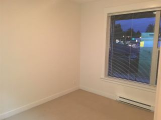 """Photo 4: 202 33538 MARSHALL Road in Abbotsford: Central Abbotsford Condo for sale in """"THE CROSSING"""" : MLS®# R2284638"""
