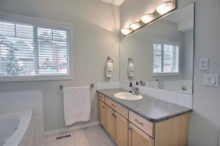 Photo 37: 11 Sierra Morena Landing SW in Calgary: Signal Hill Semi Detached for sale : MLS®# A1116826