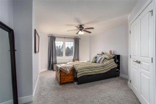 Photo 9: 7416 78 Avenue in Edmonton: Zone 17 House Half Duplex for sale : MLS®# E4239366