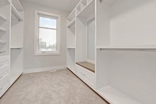 Photo 32: 5927 34 Street SW in Calgary: Lakeview Detached for sale : MLS®# C4225471