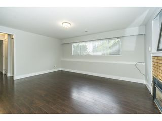 Photo 25: 20250 48 AVENUE in Langley: Langley City Home for sale ()  : MLS®# R2305434
