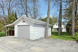 Photo 4: 76 Lakeside Dr, Innisfil, Ontario L9S2V3 in Innisfil: Detached for sale (Rural Innisfil)  : MLS®# N2869905