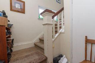 Photo 12: 2835 Cedar Hill Rd in : Vi Oaklands Triplex for sale (Victoria)  : MLS®# 819569