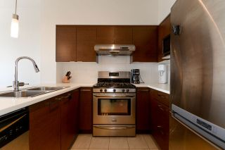 """Photo 3: 429 10880 NO 5 Road in Richmond: Ironwood Condo for sale in """"THE GARDENS"""" : MLS®# R2163786"""