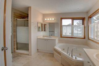 Photo 22: 160 DOUGLAS GLEN Mews SE in Calgary: Douglasdale/Glen Detached for sale : MLS®# A1034535