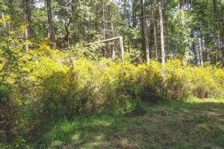 Photo 8: 9904 Castle Rd in Pender Island: GI Pender Island Land for sale (Gulf Islands)  : MLS®# 876033