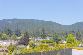 Photo 23: 1008 Boxcar Close in : La Langford Lake Row/Townhouse for sale (Langford)  : MLS®# 883713