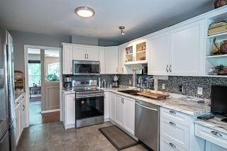 Photo 9: 8150 DOROTHEA Court in Mission: Mission BC House for sale : MLS®# R2589019