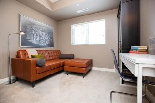 Photo 15: 401 330 Stradbrook Avenue in Winnipeg: Osborne Village Condominium for sale (1B)  : MLS®# 1903353