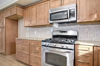 Photo 12: 39330 Calle San Clemente in Murrieta: Residential for sale : MLS®# 180065577