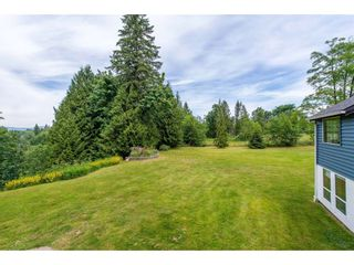 Photo 8: 5900 BAYNES Street in Abbotsford: Bradner House for sale : MLS®# R2380000