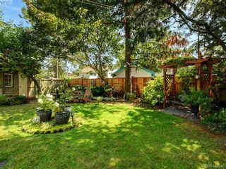 Photo 23: 3073 Earl Grey St in VICTORIA: SW Gorge House for sale (Saanich West)  : MLS®# 822403