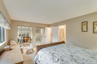 """Photo 19: 908 MAYWOOD Avenue in Port Coquitlam: Lincoln Park PQ House for sale in """"LINCOLN PARK"""" : MLS®# R2502079"""