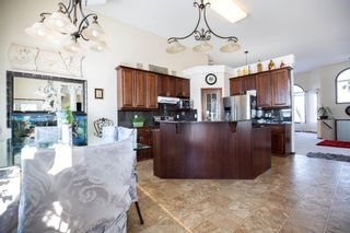 Photo 19: 187 Thorn Drive in Winnipeg: Amber Trails Residential for sale (4F)  : MLS®# 202006621