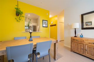 """Photo 9: 314 8180 JONES Road in Richmond: Brighouse South Condo for sale in """"Laguna Phase 3"""" : MLS®# R2568305"""