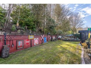 Photo 33: 19650 50A AVENUE in Langley: Langley City House for sale : MLS®# R2449912