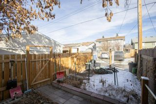 Photo 22: 7840 20A Street SE in Calgary: Ogden Semi Detached for sale : MLS®# A1070797