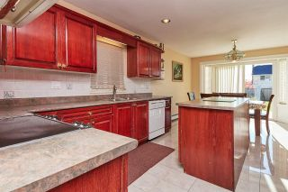 Photo 10: 14716 90 Avenue in Surrey: Bear Creek Green Timbers House for sale : MLS®# R2323747