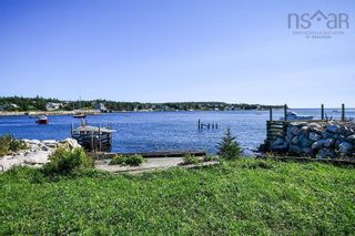 Photo 4: 14A School Road in Ketch Harbour: 9-Harrietsfield, Sambr And Halibut Bay Vacant Land for sale (Halifax-Dartmouth)  : MLS®# 202123717
