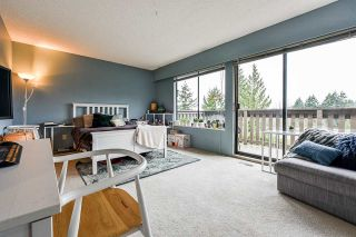 "Photo 25: 1171 LILLOOET Road in North Vancouver: Lynnmour Townhouse for sale in ""Lynnmour West"" : MLS®# R2539279"
