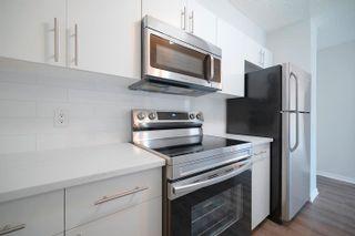 Photo 4: 705 10180 104 Street NW in Edmonton: Zone 12 Condo for sale : MLS®# E4245573