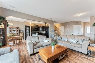 Photo 10: MORNINGSIDE: Airdrie Detached for sale