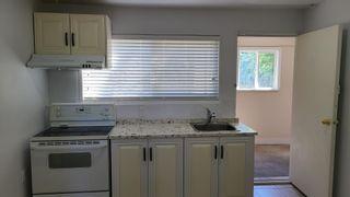 Photo 16: 14972 20 Avenue in Surrey: Sunnyside Park Surrey House for sale (South Surrey White Rock)  : MLS®# R2596528