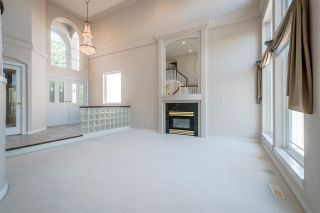 Photo 3: 1665 MALLARD Court in Coquitlam: Westwood Plateau House for sale : MLS®# R2184822