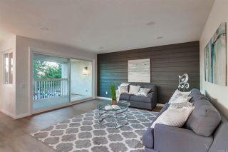 Photo 10: Condo for sale : 3 bedrooms : 6312 Caminito Flecha in San Diego
