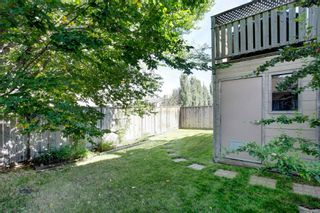 Photo 28: 68 Shawfield Way SW in Calgary: Shawnessy Detached for sale : MLS®# A1143071