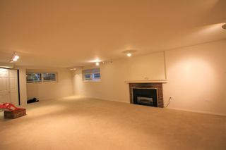 Photo 13: 4090 W 35TH Avenue in Vancouver: Dunbar House for sale (Vancouver West)  : MLS®# R2613537
