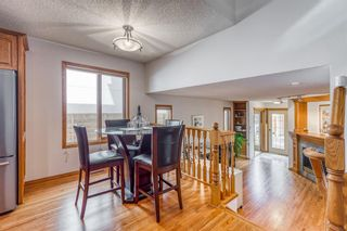 Photo 9: 628 24 Avenue NW in Calgary: Mount Pleasant Semi Detached for sale : MLS®# A1099883