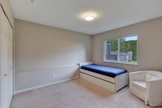 Photo 27: 37 1751 PADDOCK Drive in Coquitlam: Westwood Plateau Townhouse for sale : MLS®# R2579249