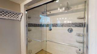 Photo 14: 5232 48 Street: Waskatenau House for sale : MLS®# E4214209