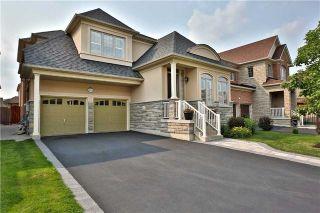 Photo 1: 153 Forbes Terrace in Milton: Scott House (2-Storey) for sale : MLS®# W3277667