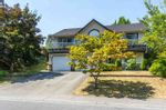 Property Photo: 2629 MCADAM RD in Abbotsford