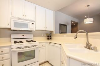 Photo 5: SCRIPPS RANCH Townhouse for sale : 2 bedrooms : 11871 Spruce Run #A in San Diego