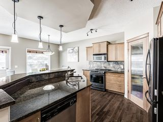 Photo 7: 34 Aspen Stone Mews SW in Calgary: Aspen Woods Detached for sale : MLS®# A1094004