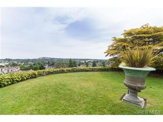 Photo 18: 201 2930 Cook St in VICTORIA: Vi Mayfair Condo for sale (Victoria)  : MLS®# 707990